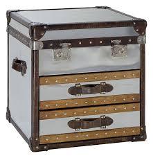 trunk table furniture. Livingstone Steamer Trunk. Trunk FurnitureTable Table Furniture S