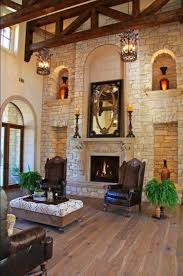 Tuscan Living Room Pictures Of Tuscan Living Rooms Tuscan Style Dining Room