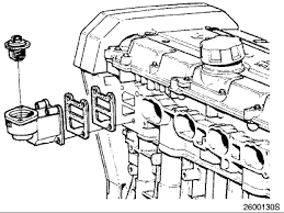 1998 volvo s70 engine diagram 1998 free image about wiring on lancer headlight wiring diagram