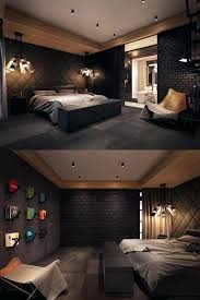 dark bedroom colors amusing dark bedroom colors pics decoration inspiration large size amusing dark bedroom colors