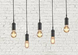 industrial pendant lighting. Lighting:Classic Black Loft America Country Industrial Pendant Light Drop Fixture Lights For Kitchen Nz Lighting I