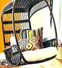 Pier one hanging chair Stand Swingasan Cushions Cushions Pier One Chair Swing Chair With Stand La Pier One Pier One Swing Swingasan Cushions Medium Size Of Genial Pier Imports Chairs Chair