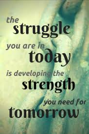 Inspirational Quotes About Strength And Beauty Best of Quote Pictures Inspirational Quotes About Strength And Beauty Words