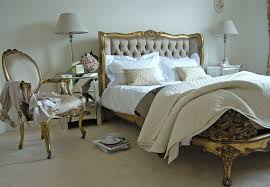 chic bedroom furniture. Gold Shabby Chic Bedroom Furniture E
