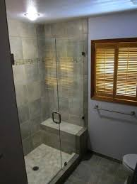 tiled shower with bench photo 1 of bathroom small built in ceramic shower bench seat for narrow shower spaces ideas