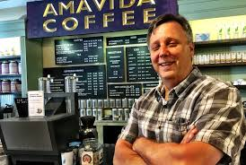 Cute coffee shop with good coffee. 30a Coffee By Amavida Expands To Stores Across Nw Florida And Alabama 30a