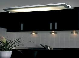 kitchen led kitchen ceiling lights in rectangular shape kitchen ceiling spot lights