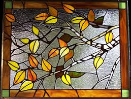 Image result for lori's stained glass
