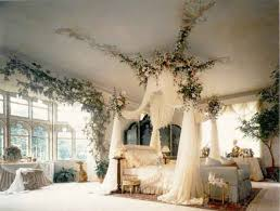 Fantasy Bedroom On Pinterest Fairytale Bedroom Fairy Bedroom And .