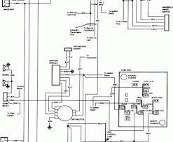 toyota starter wiring diagram new tcm forklift wiring diagram Nissan TCM Forklift Parts Diagrams toyota starter wiring diagram top toyota wiring diagrams, deltagenerali