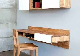 like mounting floating shelves nearby added bonus most of these could be positioned at the proper height to make your very own standing desk how mount a