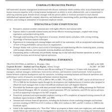 recruiting resume sample excellent recruiter resume examples format pdf recruiter resume examples format pdf recruiter sample recruiter resume
