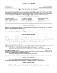 Aaaaeroincus Seductive Free Resume Templates With Fair Resume     Inetweaver