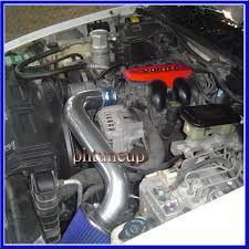 1995 chevrolet 3 4 engine diagram data schema 17293310200201 4 3 1995 chevrolet 3 4 engine diagram data schema 4 3 v6 vortec heads flow chart