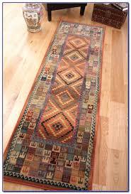 extra long runner rug endearing extra long hall runner rugs with extra long runner rug rugs decoration