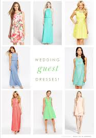 dress to wear to a wedding as a guest. wedding guest dresses dress to wear a as d