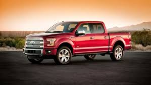 Best-selling pickup trucks in US in 2018 - Business Insider