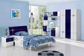interior wall paint colorsBoys Room With White Furniture  DescargasMundialescom