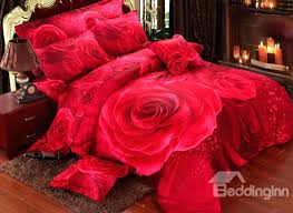 roses bedroom sets red roses bedding sets designs rose gold bed sets