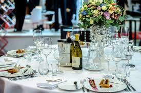 glasses table setting. Free Images : Cutlery, Silverware, Restaurant, Bouquet, Meal, Food, Dessert, Tableware, Flowers, Ceremony, Dining, Table Setting, Banquet, Brunch, Plates, Glasses Setting E