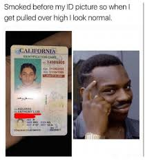 Exp Over When Get Card L 2020 Look I California Anthony In High Pulled 21 0106 me Me 1999 Normal So On Id Picture Meme Iss 021282017 Fn Y4985905 120 Luis Lb Age Wgt Aguirre 5-10 01062023 Hzl Smoked Hgt Before My Hair Dob Identification Brn Eyes