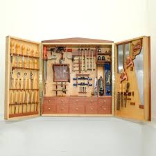 wall tool cabinet custom made wall mounted tool cabinet with hand tools wall tool cabinet hanging