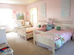 shabby chic childrens bedroom furniture. Shabby Chic Childrens Bedroom Furniture Large Size Of Kitchen French Decorating Ideas Store