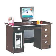 office computer tables. Office Computer Table Tables