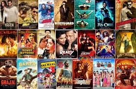 Image result for Bollywood movies