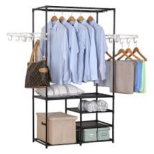 Moveable Metal Clothes Coat Shoes Storage Organizer Stand Clothes Hanging Stand Coat Rackcoat Hanger Alibaba Metal Clothes Coat Shoes Storage Organizer Stand Clothes Hanging