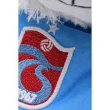 TS Club Europe - Trabzonspor Plüschbär Small 20*13