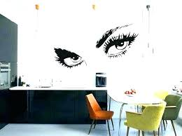 cool wall prints precious cool wall art designing home designs pictures artwork for walls living photos