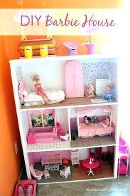 Barbie doll furniture plans Mansion Barbie Doll Furniture Plans Dollhouse Furniture Barbie Size Barbie Doll Furniture Plans Barbie House Barbie Dollhouse Greenstreetdevcom Barbie Doll Furniture Plans Skelinstudios