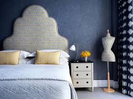 Small Picture 515 best Beautiful Bedrooms images on Pinterest Traditional