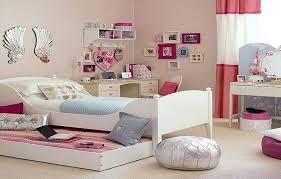 Bedroom Designs For A Teenage Girl Best Decorating