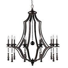 10 light chandelier parson light bronze chandelier armstrong 10 light chandelier