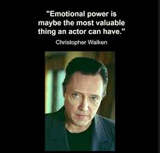 Acting Quotes New Acting Quotes 48 Wartakita