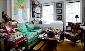 Small Picture Preppy Home Decor Home Design Ideas