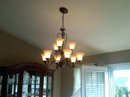 portfolio 3 light chandelier lebach lighting remarkable modern
