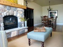 most efficient gas fireplace canada energy fireplaces insert natural freestanding indoor ratings
