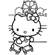 Coloring Pages   Scrubs and Beyond moreover Coloring Pages   Scrubs and Beyond additionally Lilo Kissing Her Best Friend Stitch Coloring Page For Kids also  further Coloring Pages   Scrubs and Beyond additionally Top 75 Free Printable Hello Kitty Coloring Pages Online likewise Printable Hands   Free Download Clip Art   Free Clip Art   on as well  as well  as well  together with Top 25 Turkey Coloring Pages For Toddlers. on srub sch disney coloring pages