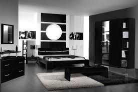 modern zen furniture. Bedroom Zen Ideas Inspired Interior Design Fascinating Modern Furniture M