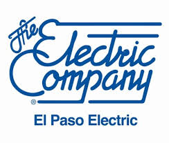 Moving To El Paso 79928 And Starting Electricity Service