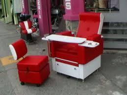 Fotos De Muebles Para Peluqueria Valle Del Cauca Productos De Pictures ~  Venta De Muebles De Peluquería En Guayaquil