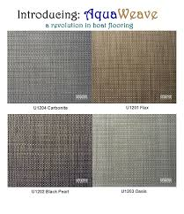 corinthian marine carpet is excited to introduce our next generation of marine flooring