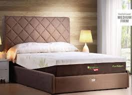 Slumberland Bedroom Furniture Slumberland Rym Furniture
