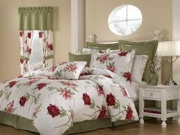 design luxe bedding set westin hotel spring blingction waverly summer comforter sets