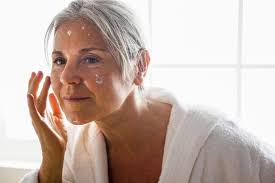 15 makeup tips for women over 50 4