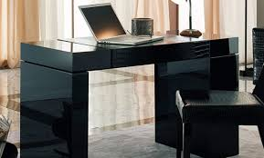 wood office desk plans terrific. Full Size Of Desk:cherry Desk Impressive Black Office With Drawers Furniture Stunning White Wood Plans Terrific R