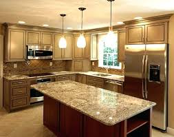 kitchen cabinets design layout best kitchen layout design kitchen makeovers design my kitchen layout best kitchen